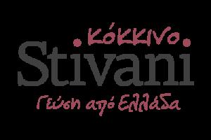 foodpro_kokkinostivani_logo