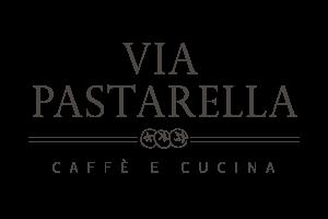 foodpro_viapastarella_logo