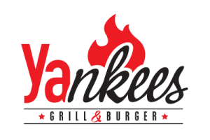 foodpro_yankees_logo
