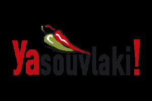 foodpro_yasouvlaki_logo