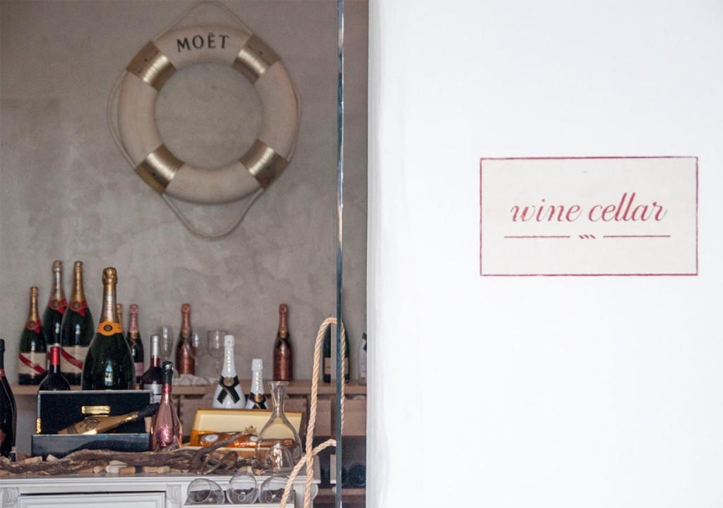 ourrestaurants_almyra_cellar
