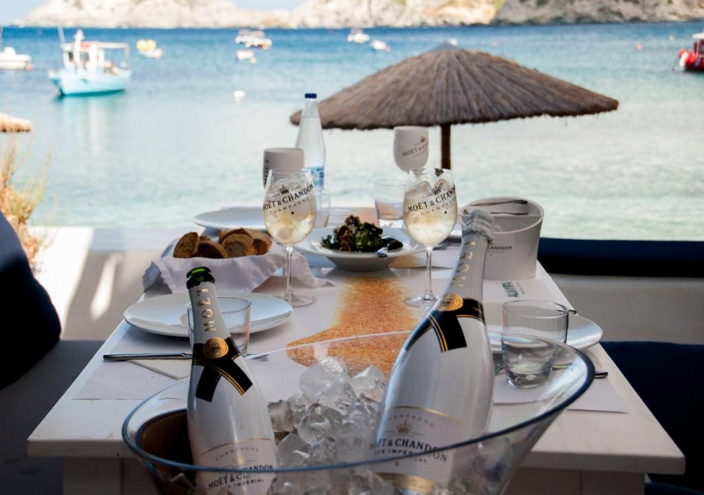 ourrestaurants_almyra_champagne