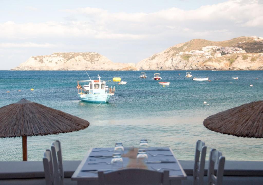 ourrestaurants_almyra_view