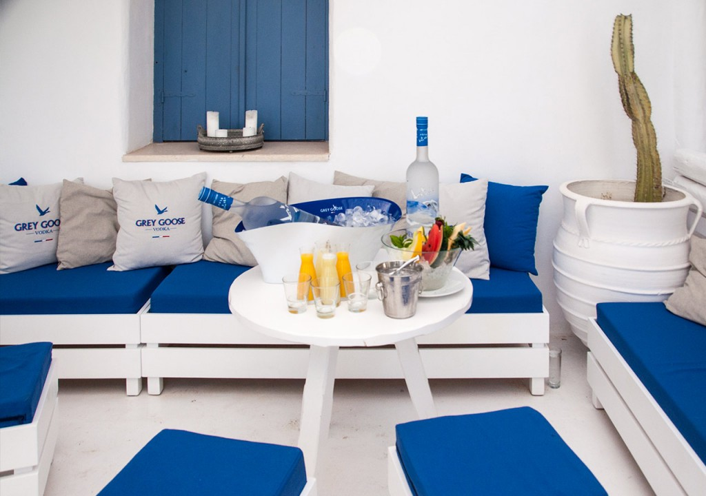 ourrestaurants_almyra_vodka