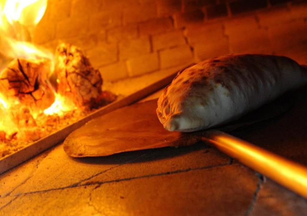 ourrestaurants_pastarella_oven