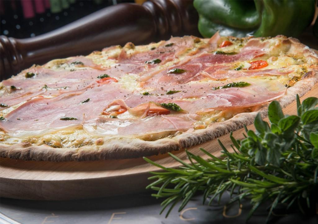 ourrestaurants_pastarella_pizza