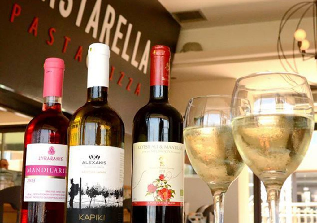 ourrestaurants_pastarella_wine