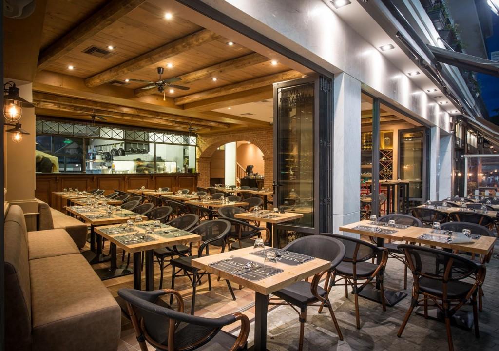 ourrestaurants_viapastarella