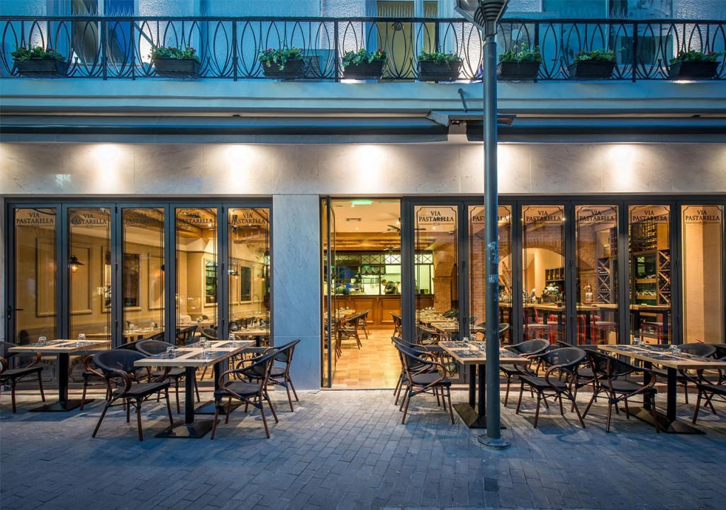 ourrestaurants_viapastarella_exterior