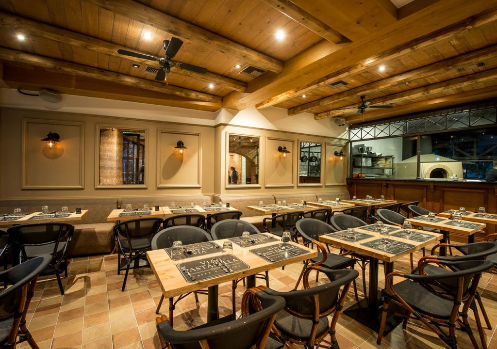 ourrestaurants_viapastarella_interior