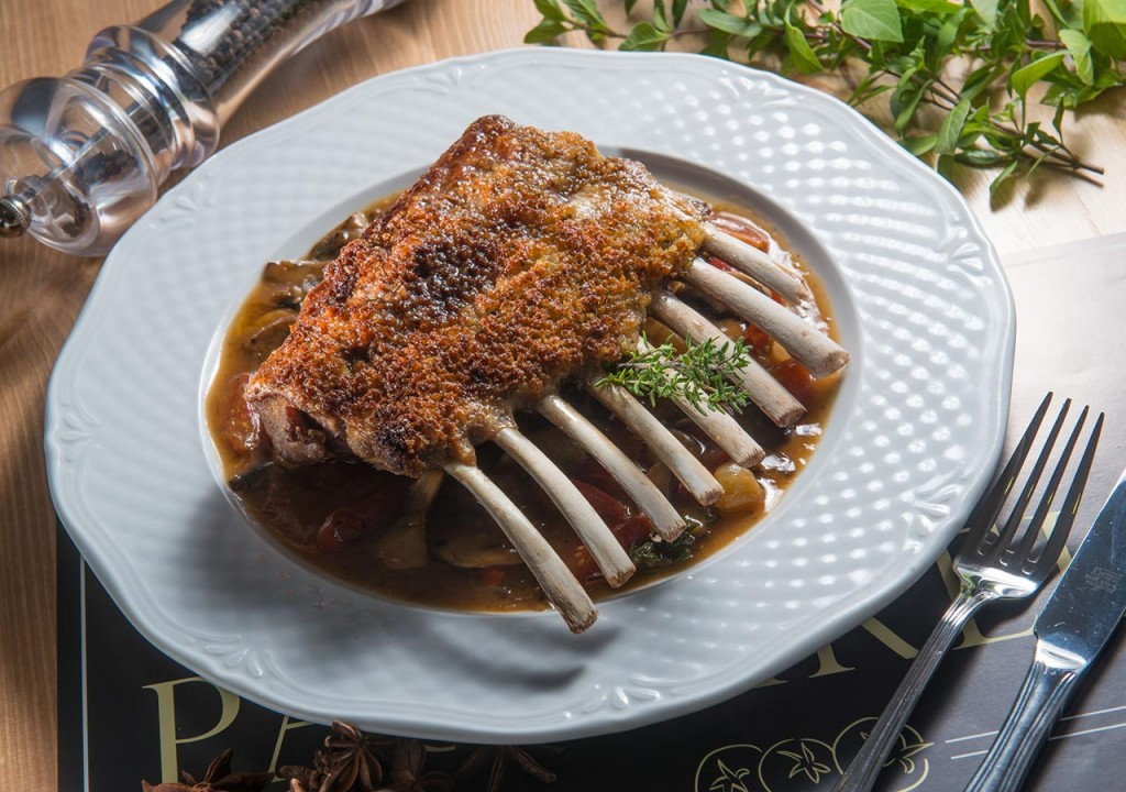 ourrestaurants_viapastarella_meat
