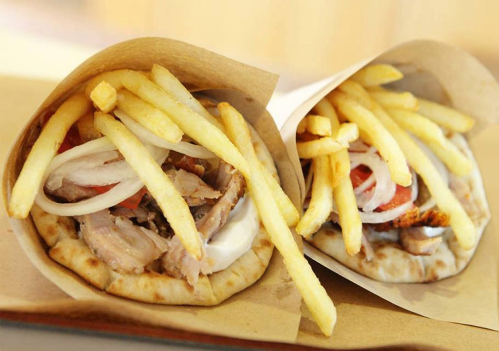 ourrestaurants_yasouvlaki_gyros